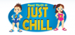 Just Chill Water Park Coupon