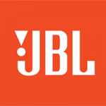 JBL India Coupons & Offers