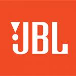 JBL India Coupons